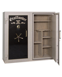 Graffunder-Safes---Bishop