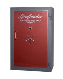 Graffunder-Safes---Emperor