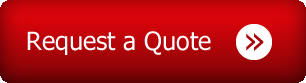 red-request-quote-btn